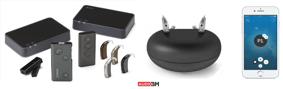 Slusni-aparati-TV-oddajnik-polninik-daljinski-audio-bm-slusni-centri