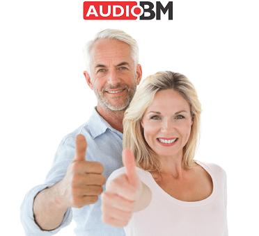Slusni-aparati-Unitron_Sonic_Philips-AUDIO_BM-centri_Slovenija-servis_oskrba_vzdrzevanje_svetovanje-ZZZS