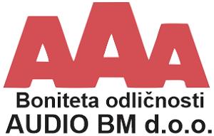 AAA-bonitetna-ocena-odlicnosti-audio-bm-slusni-aparati-Slovenija