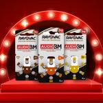 Najboljse-baterije-za-slusne-aparate-Rayovac-Proline-audio-bm-slusni-aparati-slusni-centri-spletna-trgovina