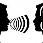 Sporazumevanje-pogovarjanje-z-naglusno-osebo-audio-bm-slusni-aparati-svetovanje