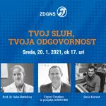 Tvoj-sluh-tvoja-odgovornost-Andraz-Saba-Battelino-Franci-Urankar-Boris-Horvat-audio-bm-slusni-aparati