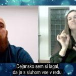 Andraz-Andrejc-Spletna-TV-Pojdi-po-slusni-aparat-audio-bm-slusni-aparati-svetovanje