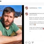 Mirko-audio-bm-slusni-aparati-mamihobotnica-instagram