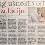 Naglusnost-vodi-v-izolacijo-slovenskenovice.si-slusni-aparati-Franci-Urankar