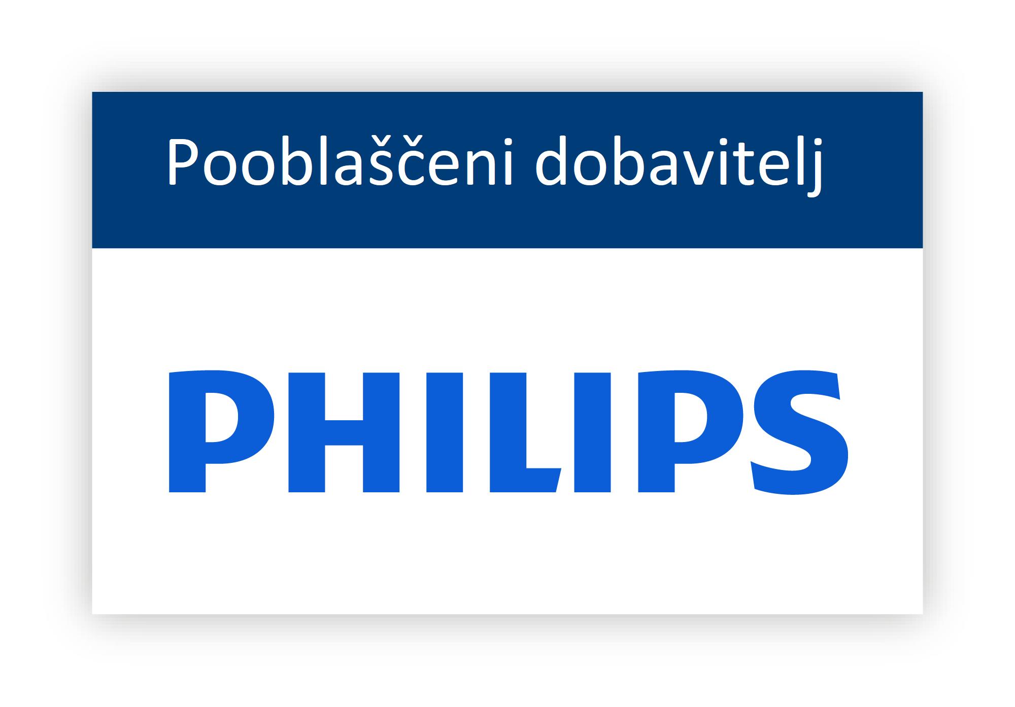 Philips-Pooblasceni-dobavitelj-za-Slovenijo-audio-bm-slusni-aparati-centri