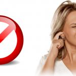 Srbenje-uses-uho-sluhovod-usesno-maslo-cerumen-sluh-ciscenje-audio-bm-slusni-aparati-svetovanje