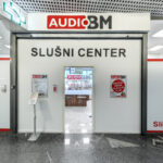 Virtualni-obisk-AUDIO-BM-slusni-center-slusni-aparati-zascita-sluha-cepki-svetovanje-test-sluha-ADG-avdiogram