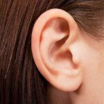 Cerumen-usesno-maslo-audio-bm-slusni-aparati-svetovanje-ciscenje-preventiva-odinell-sprej