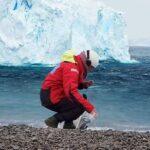 Zvok-podnebnih-sprememb-clanek-audio-bm-slusni-aparati-informacije-zanimivosti
